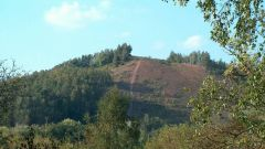 Calendrier trail Belgique   Trail en Mars 2014 > Madres Trail (Cuesmes-Mons)