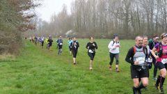 Trail kalender Frankrijk Nouvelle-Aquitaine Dordogne Trailrun in Maart 2020 > Marathon des Forts du Périgord (Les Eyzies-de-Tayac-Sireuil)