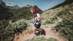 Trail kalender Frankrijk   Trailrun in December 2020 > Trail des Portes de L'Ariège (Mazères)