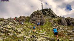 Calendrier trail France Nouvelle-Aquitaine Pyrénées-Atlantiques Trail en Septembre 2019 > La Skyrhune (Ascain)