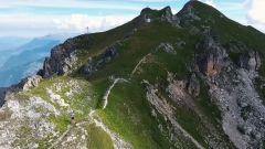 Calendrier trail France   Trail en Août 2020 > Méribel trail (Méribel)