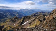Calendrier trail France   Trail en Septembre 2020 > Trail Barèges - Pic du Midi - Barèges (Barèges)