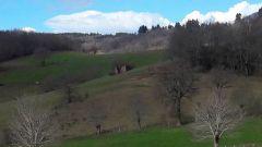 Calendrier trail France Auvergne-Rhône-Alpes Rhône Trail en Mars 2021 > Milotrail (Villechenève)