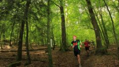 Trail kalender Frankrijk Hauts-de-France  Trailrun in September 2019 > Trail des Mimiles (Houdain)