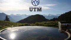 Calendrier trail France - Trail en Mai 2019 : Ultra Tour du Môle à 74970 Marignier
