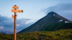 Calendrier trail France   Trail en Juillet 2021 > Montagn'hard (Saint Nicolas de Veroce)
