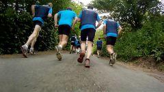 Calendrier trail Belgique   Trail en Octobre 2020 > L'ultra Tour de Liège (Liège)