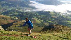Trail calendar France Nouvelle-Aquitaine Pyrénées-Atlantiques Trailrunning race in October 2020 > Course du Munhoa (Lasse)