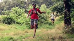 Trail calendar the Netherlands   Trailrunning race in September 2020 > NATHAN MontferlandTrail (Braamt)