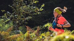Trail calendar Belgium   Trailrunning race in April 2020 > Naturarun Hoeilaart (Hoeilaart)