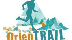 Calendrier trail Belgique   Trail en Avril 2017 > Herbeumont Orientrail (Herbeumont)