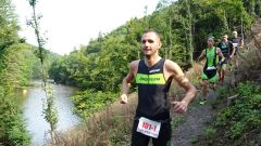 Calendrier trail Belgique   Trail en Août 2021 > Ouftitrail (La Roche en Ardenne)