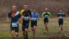 Calendrier trail France Auvergne-Rhône-Alpes Rhône Trail en Mars 2021 > Ozon courir Dahu Trail (Saint-Symphorien-d'Ozon)