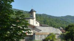 Calendrier trail France Auvergne-Rhône-Alpes Savoie Trail en Décembre 2019 > Croëjue Trail (La Croix-De La Rochette)