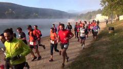 Trail calendar France Nouvelle-Aquitaine Corrèze Trailrunning race in October 2021 > Trail de la Paix (19) (Lissac-sur-Couze)