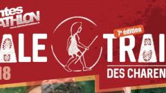 Trail kalender Frankrijk Nouvelle-Aquitaine Charente-Maritime Trailrun in December 2020 > PaleoTrail (Saint-Césaire)