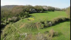 Calendrier trail France   Trail en Mai 2021 > Trail du Patois (Maisnil Les Ruitz)