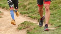 Trail calendar France Nouvelle-Aquitaine Dordogne Trailrunning race in May 2021 > Périgord Grand Trail (Lalinde / La Guillou)