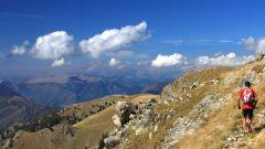 Calendrier trail France   Trail en Septembre 2021 > Trail des Alpes Maritimes (Sospel)