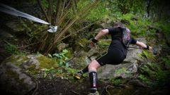 Calendrier trail Belgique   Trail en Juin 2016 > Festitrail Wanze (Wanze)