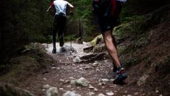 Trail kalender Frankrijk Nouvelle-Aquitaine Gironde Trailrun in Mei 2020 > Trail des premières côtes (Saint Caprais de Bordeaux)