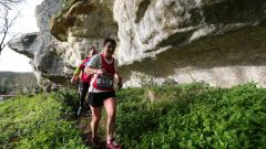 Trail calendar France Nouvelle-Aquitaine Charente Trailrunning race in March 2020 > La Puymoyennaise (Puymoyen)