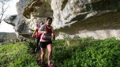 Trail kalender Frankrijk Nouvelle-Aquitaine Charente Trailrun in Maart 2020 > La Puymoyennaise (Puymoyen)