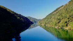 Calendrier trail France   Trail en Septembre 2020 > Rasp E Trail (Le Truel)
