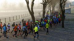 Trail kalender Frankrijk Auvergne-Rhône-Alpes Haute-Loire Trailrun in Februari 2022 > Trail de Rochebaron (Bas-en-Basset)