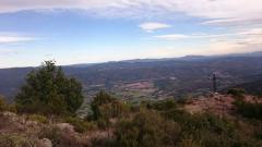 Trail calendar France Occitanie Pyrénées-Orientales Trailrunning race in February 2021 > Ronda des Bojos (Vinça)