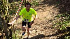 Trail kalender Frankrijk Centre-Val de Loire  Trailrun in Maart 2020 > La Ronde de Rotomagos (Pont de Ruan)