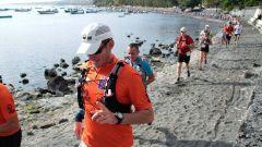Trail calendar France Île-de-France Hauts-de-Seine Trailrunning race in September 2019 > Trail des Sables (L'Etang-Salé)