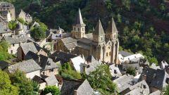 Calendrier trail France Nouvelle-Aquitaine Gironde Trail en Septembre 2021 > Trail de Cœur de Bastide (SAINTE FOY LA GRANDE)