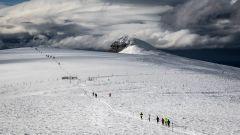 Trail calendar France Auvergne-Rhône-Alpes Puy-de-Dôme Trailrunning race in January 2020 > Trail Hivernal Oxsitis Sancy Mont-Dore (Le Mont Dore)