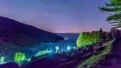 Trail kalender Frankrijk Auvergne-Rhône-Alpes Ardèche Trailrun in Oktober 2020 > Trail des sapins (Lalouvesc)