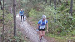 Calendrier trail France Île-de-France Seine-et-Marne Trail en Octobre 2019 > Trail du Mont Sarrazin (Saint-Pierre-lès-Nemours)