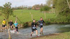 Trail calendar France Hauts-de-France Pas-de-Calais Trailrunning race in March 2020 > Trail Evasion de Seninghem (Seninghem)