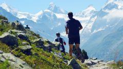 Trail calendar Switzerland   Trailrunning race in August 2020 > Sierre-Zinal (Sierre)