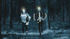 Calendrier trail Belgique   Trail en Octobre 2019 > Trail nocturne des Ardennes (Marche-en-famenne)