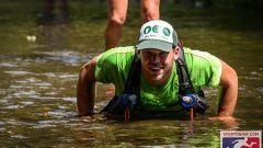 Trail calendar Belgium   Trailrunning race in July 2020 > La Chouffe Trail (Houffalize)