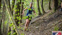 Trail calendar Belgium   Trailrunning race in July 2020 > Trail des Fantômes (La Roche-en-Ardenne)