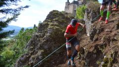 Trail calendar France Occitanie Aveyron Trailrunning race in September 2020 > Trail Tana Quest (Flagnac)