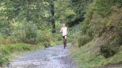 Calendrier trail Belgique   Trail en Septembre 2020 > Trail des Hautes-Fagnes (Xhoffraix)