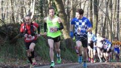 Trail calendar France Normandie  Trailrunning race in March 2021 > Trail de la Vallée de la Sélune (Les Biards)