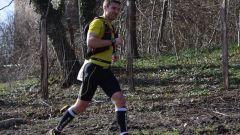 Trail kalender Frankrijk Bourgogne-Franche-Comté  Trailrun in Maart 2021 > Trail des 3 Châteaux (Le Creusot)
