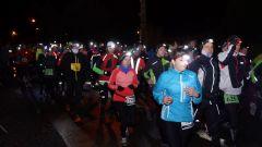 Calendrier trail Belgique   Trail en Mars 2014 > Trail des Grimpettes (Heusy)
