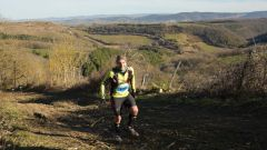 Trail calendar France Occitanie Aveyron Trailrunning race in February 2021 > Trail du Pic du Pal (Sévérac-le-Château)