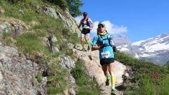 Trail calendar France Occitanie Pyrénées-Orientales Trailrunning race in September 2020 > La Sauvageonne (Egat)