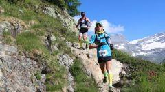 Trail calendar France Occitanie  Trailrunning race in September 2019 > La Sauvageonne (Egat)