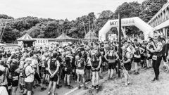 Trail calendar Belgium   Trailrunning race in June 2020 > Aedes Trail Namur (Namur)